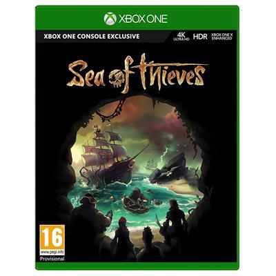 Sea Of Thieves Xone-28288