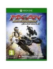 MX vs ATV Supercross Encore Xone-28903