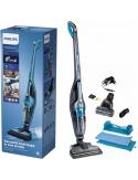Odkurzacz Philips PowerPro Aqua FC6409/01