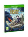 Beast Quest Xone