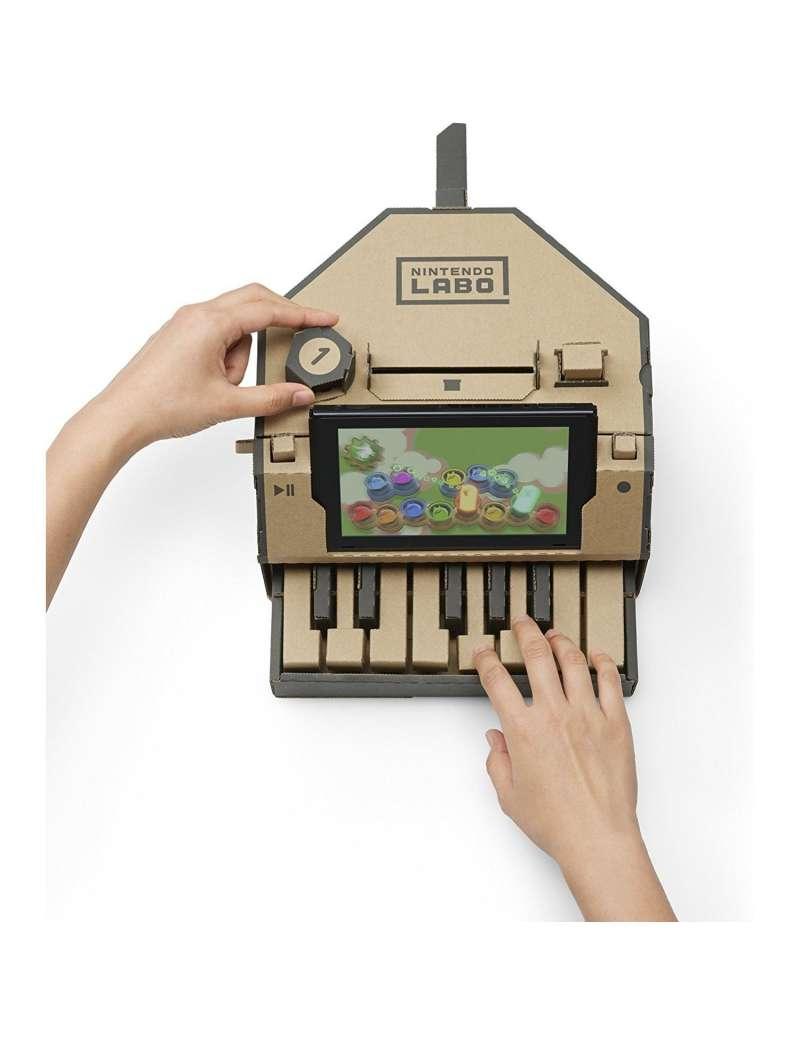 Nintendo_Labo4