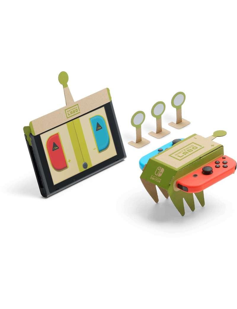 Nintendo_Labo1