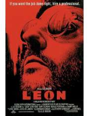 Leon Zawodowiec - plakat