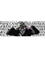 Joker Zabójczy Dowcip - plakat