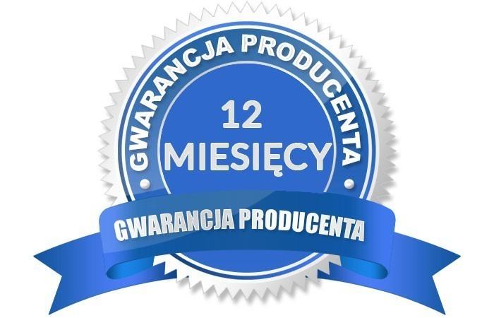 garancja_12.jpg
