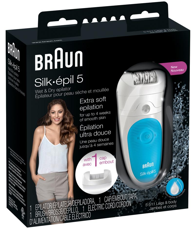 braun_silkepil_5_wet_dry_1.jpeg