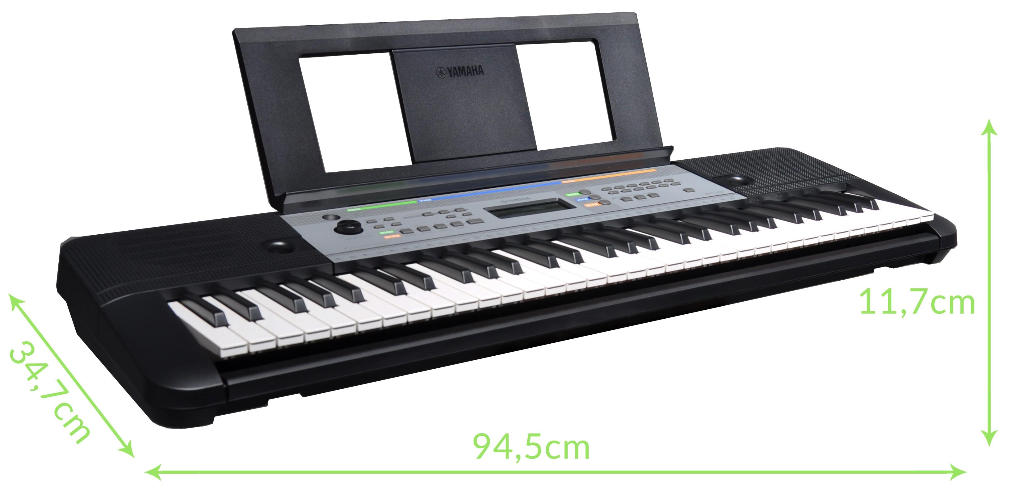 yamaha_ypt_255_keyboard_organ_10.jpg