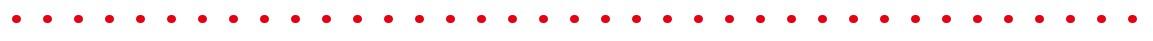 red_dots.jpg