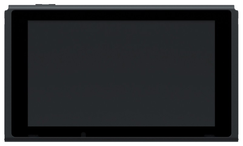 switch_32gb_pad_color_2_1.jpg
