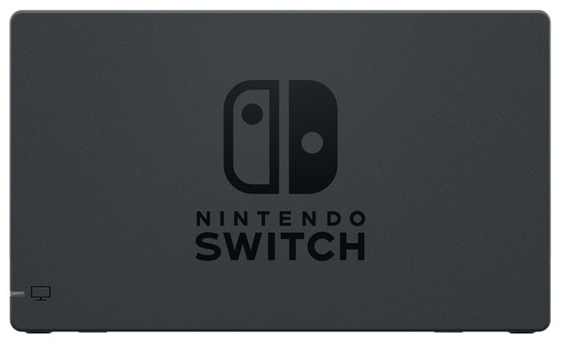 switch_32gb_pad_color_2_2.jpg