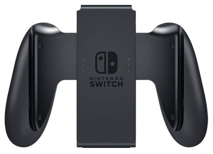 switch_32gb_pad_color_2_3.jpg