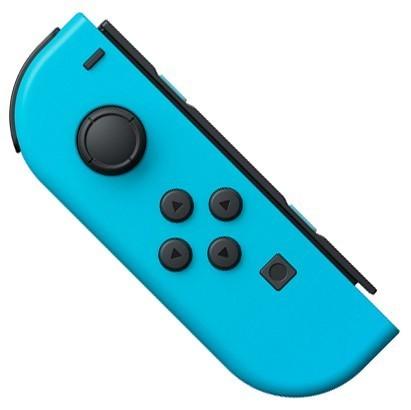 switch_32gb_pad_color_2_7.jpg