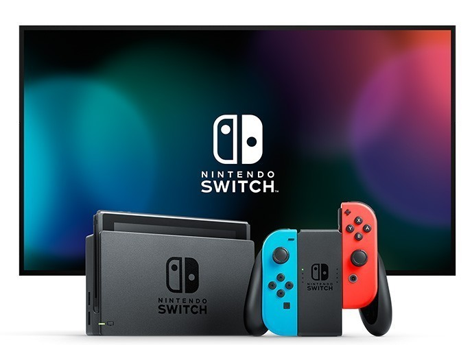 switch_32gb_pad_color_4_1.jpg