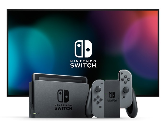 switch_32gb_pad_grey_3_1.jpg