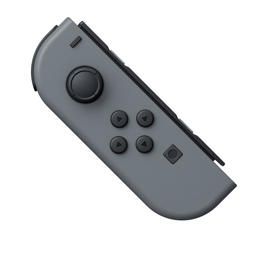 switch_32gb_pad_grey_6.jpg