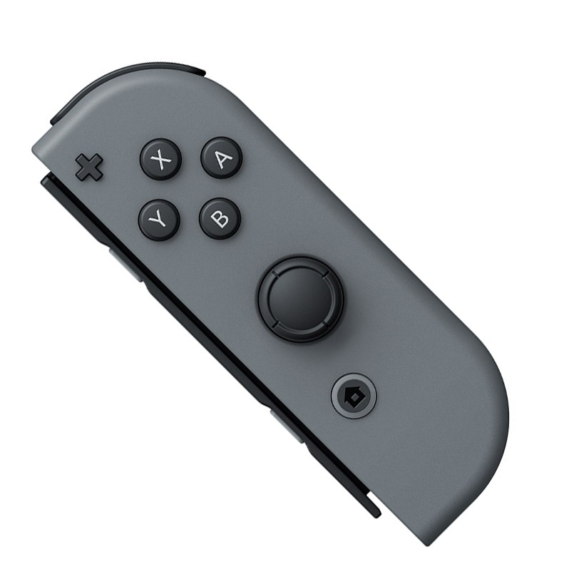 switch_32gb_pad_grey_7.jpg