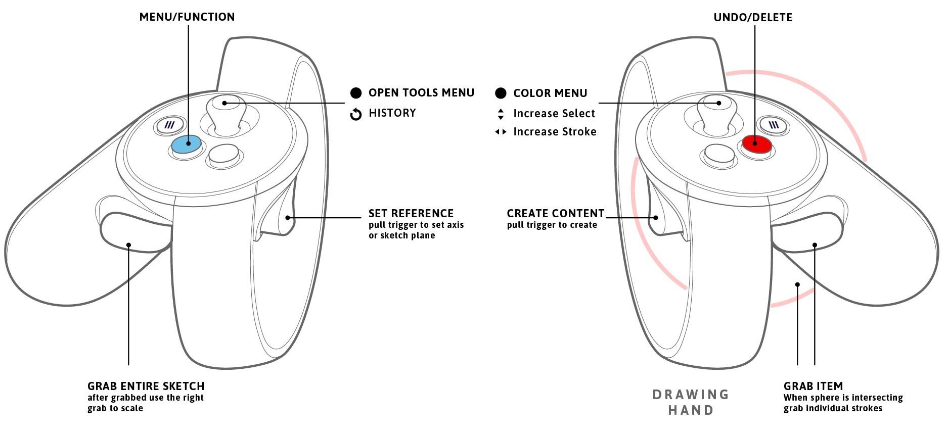 oculus_rift_touch_vr_10.jpg