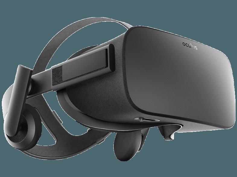 oculus_rift_touch_vr_2.png