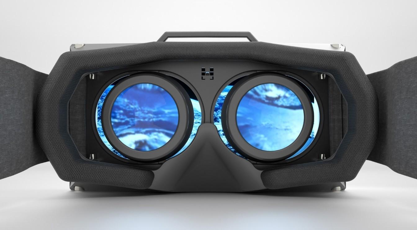 oculus_rift_touch_vr_9.jpg