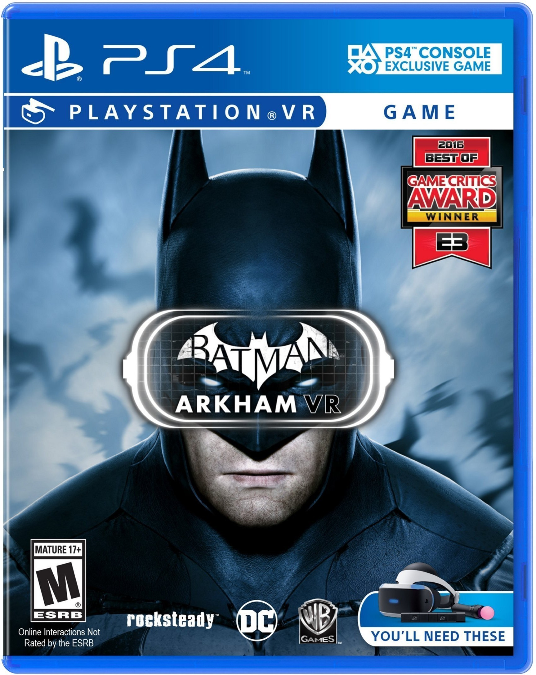 batman_arkham_vr_ps4_cover.jpg