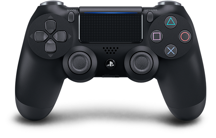 sony_playstation_4_slim_ps4_500gb_ps_dua
