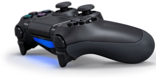 playstation_4_ps4_controller_gamepad_bla