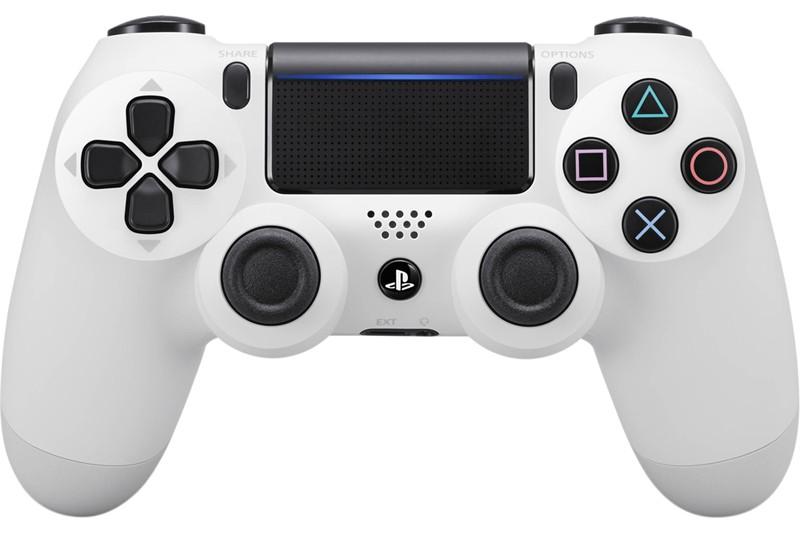 playstation_4_ps4_v2_controller_gamepad_