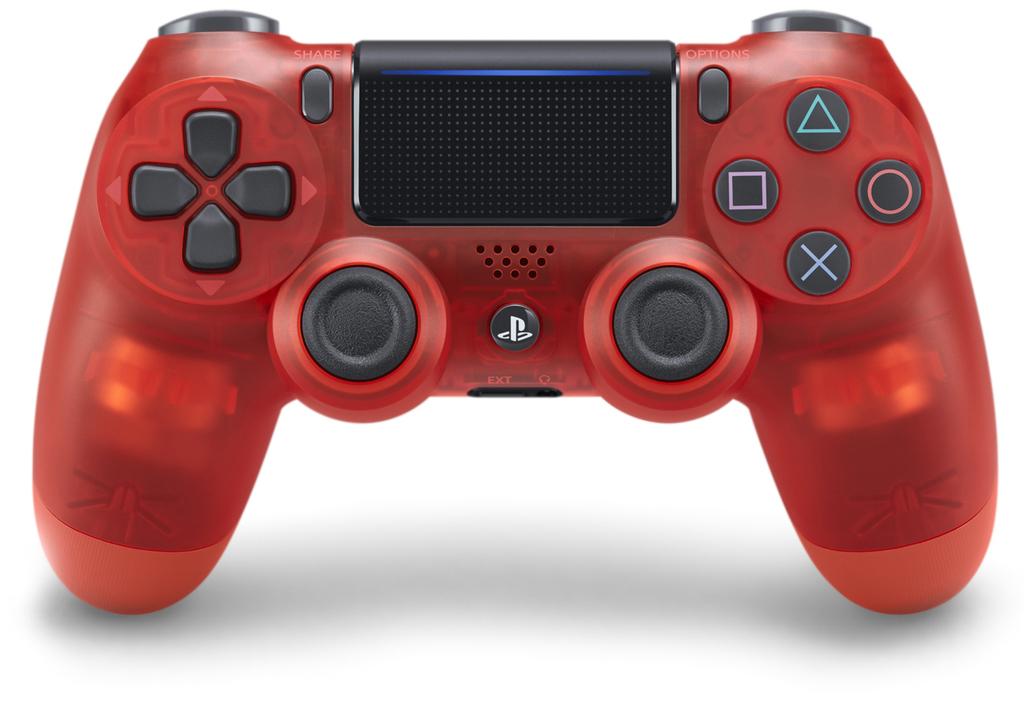 playstation_4_ps4_v2_gamepad_magma_red_c