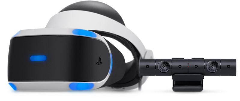 playstation_vr_virtual_reality_3d_4k_hd_