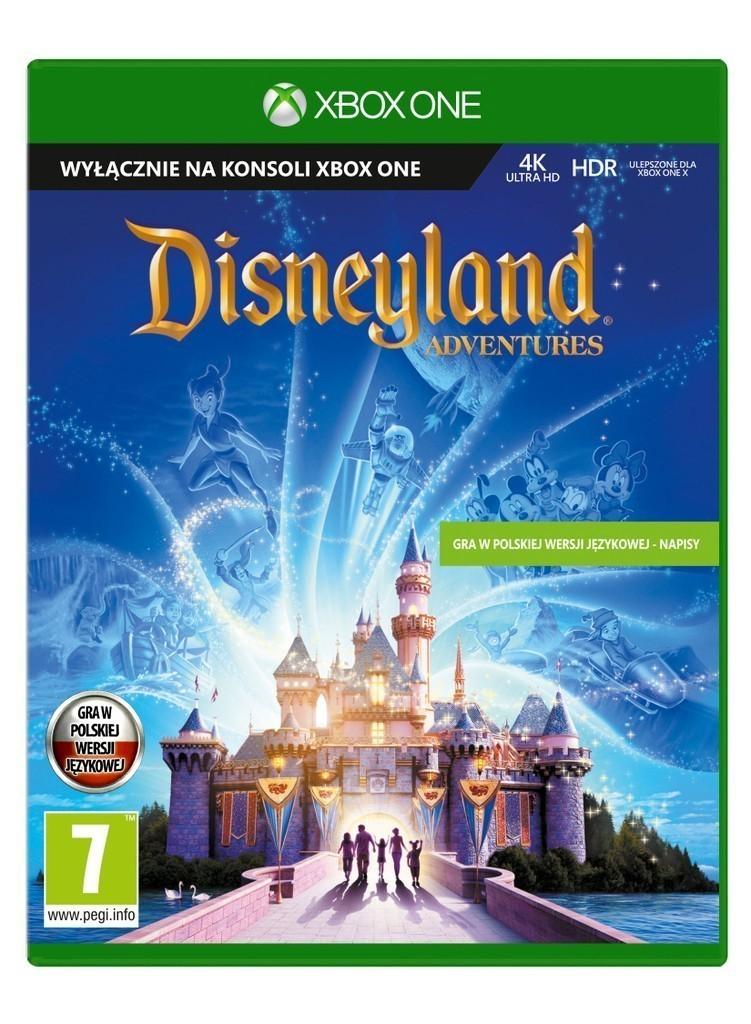 disneyland_adventures_xbox_one_cover.jpg