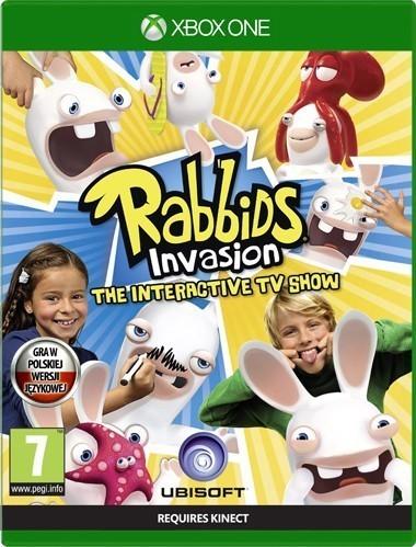 rabbids_invasion_interactive_show_xbox_o