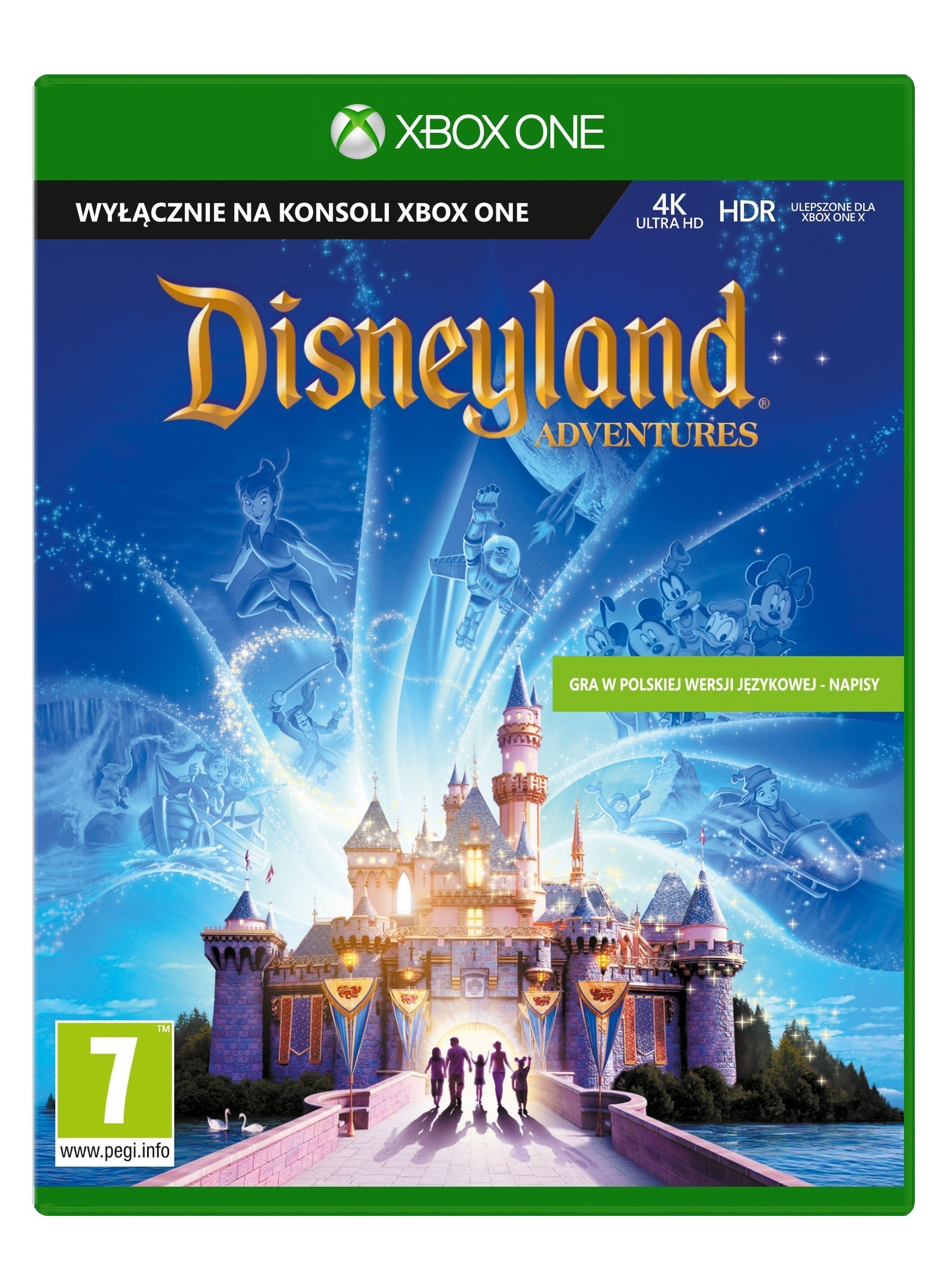 disneyland_adventures_xbox_one_cover.jpg