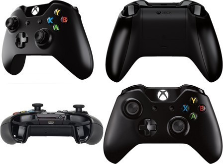 xbox_one_microsoft_1tb_to_live_controlle