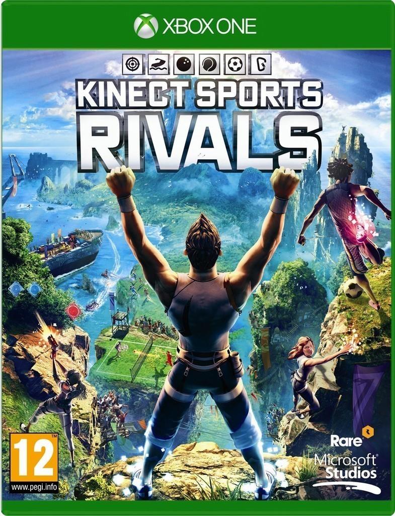 500gb_s_2pad_kinect_minecraft_rivals_fif