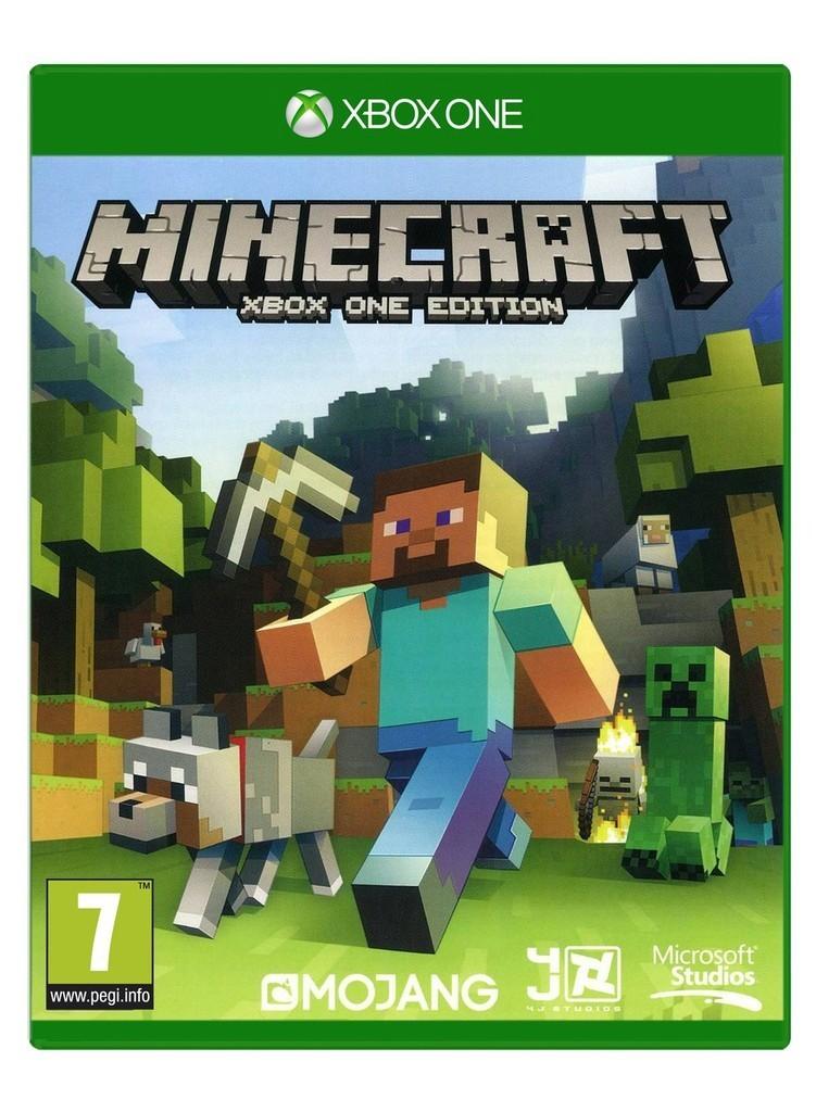 minecraft_cover.jpg