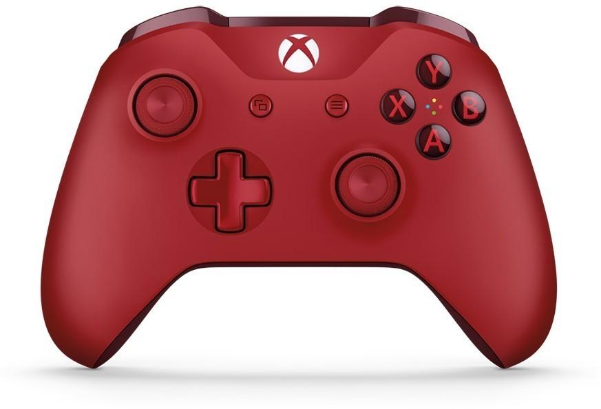 xbox_one_microsoft_wireless_controller_g
