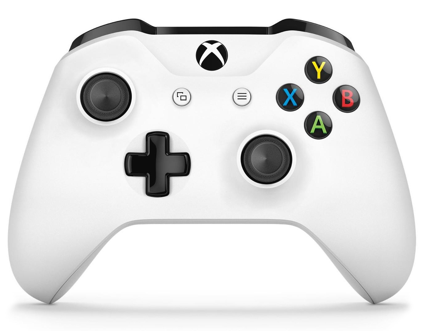 xbox_one_microsoft_wireless_controller_g