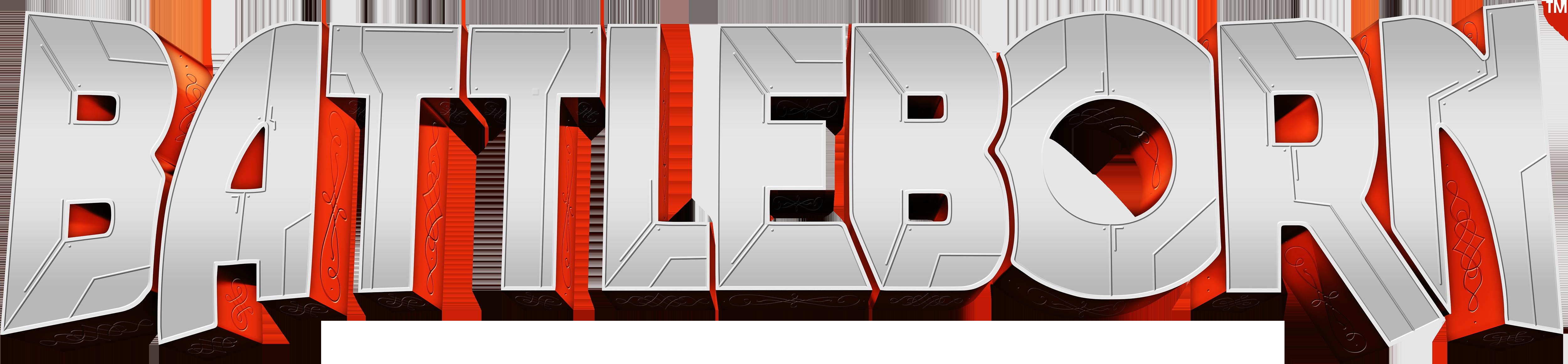 hitman_logo.jpg