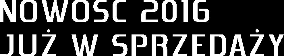 logo_wiedzmin_krew_1.png