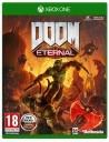 Doom Eternal Xbox One-47757