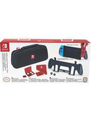 Nintendo Switch GoPlay Game Traveler Pack NNS90-38188