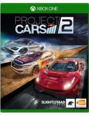 Project Cars 2 Xone-48144