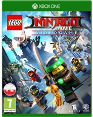 Lego Ninjago Movie Videogame Xbox One-48437
