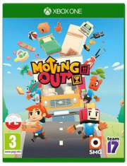 Moving Out Xbox One-48609