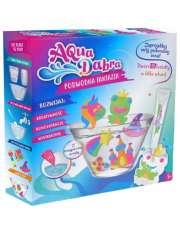 AQUA DABRA Podwodna Fantazja Akwarium 3D-48694