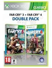 Far Cry 3 Far Cry 4 Xbox360-48871