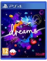 Dreams PS4-48902