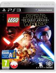 Lego Star Wars The Force Awakens PS3-47952