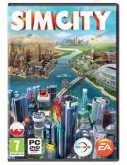 SimCity PL PC-49080