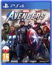 Marvel's Avengers PS4-49110